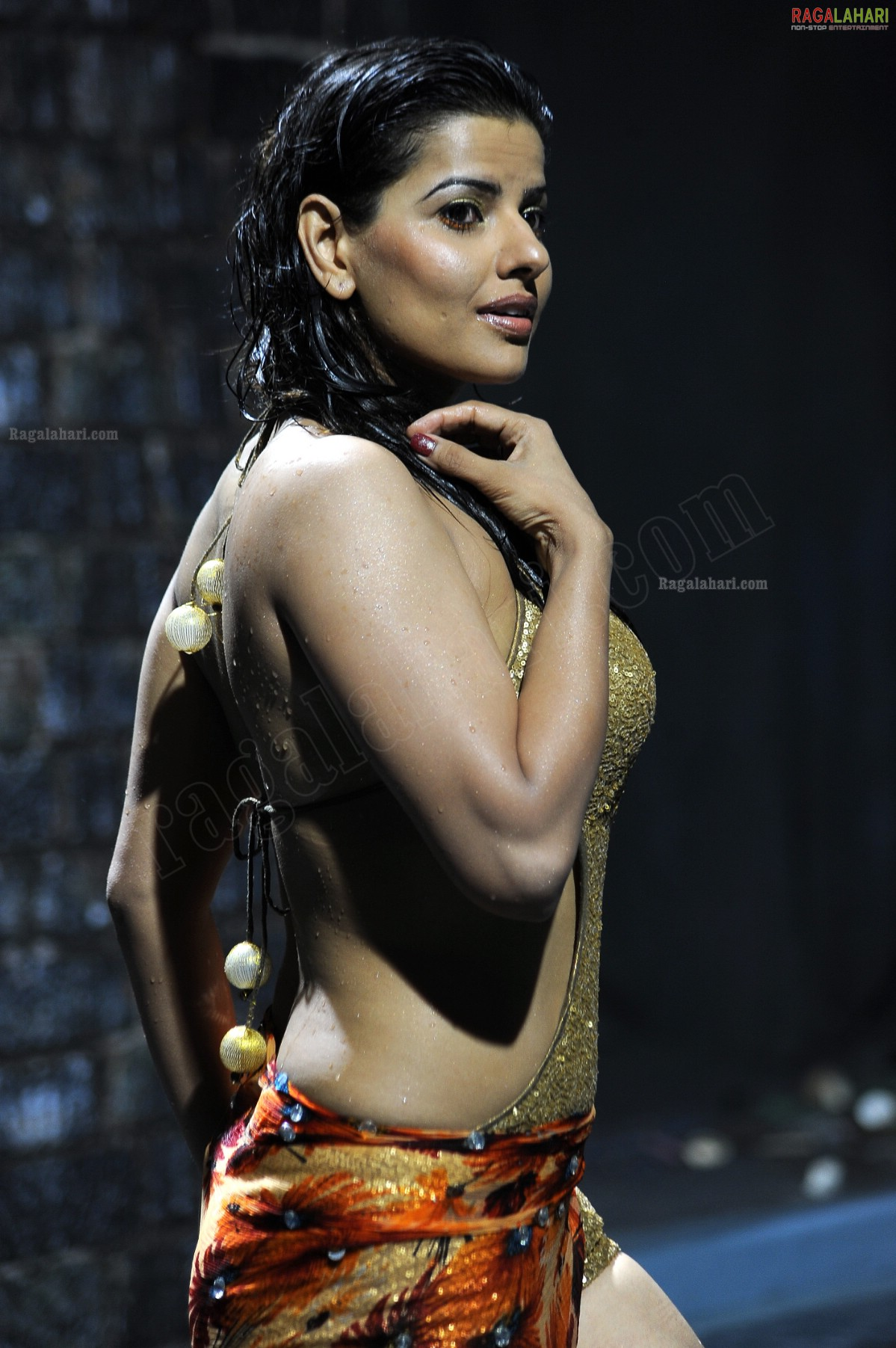 madhu sharma hot - actress masala gallery