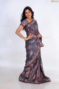 Lalithya