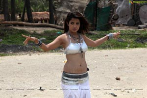Adonica Hot High Definition Stills
