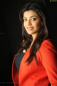 Karishmatic Kajal