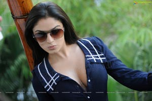 Lucky Sharma Hot Pics (Super High Definition)