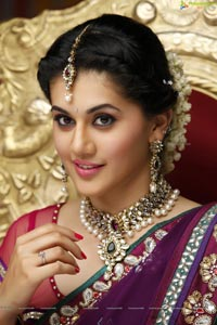 Tapsee HD Wallpapers (Shadow)