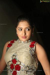 Anjana Deshpande