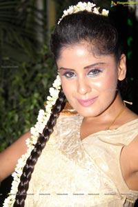 Anukriti Govind Sharma Hot Photos