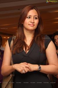 Jwala Gutta Photos