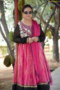 Krishna-Naresh-Vijaya Nirmala