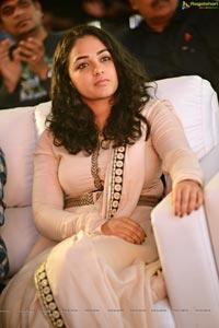 O Kadhal Kanmani Nithya Menon