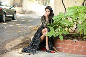 Sharon Fernandes HD Wallpapers