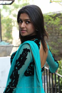 Sai Akshatha Photos