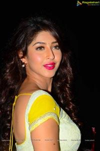 Sonarika Bhadoria Photos