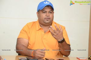 S S Thaman Photos
