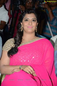 Varalakshmi Photos
