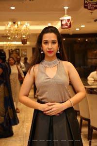 Ankitha Sethi Ragalahari Photos