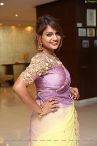 Kathi Karthika Ragalahari