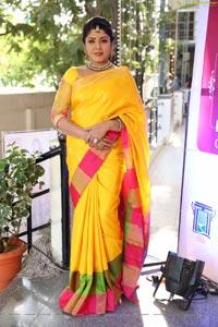 Raja Shri Reddy Images