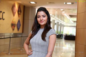 Rukshar Dhillon High Definition