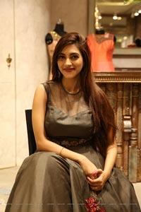 Sita Narayan Ragalahari