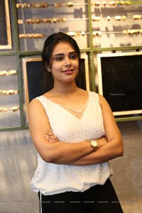 Hari Teja Photo Gallery