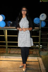 Triveni Rao Photo Gallery