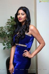 Madhurya Model