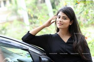 Priyanka Sharma Heroine