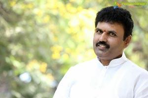 Telugu Film M Mahesh Khanna