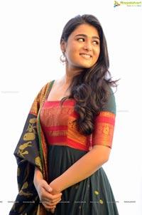 Shalini Pandey #NKR16