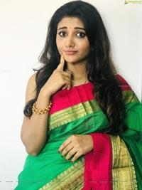 Adhiti