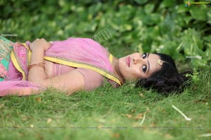 Anusha Parada