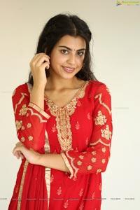 Sasha Singh