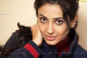Riya Suman HD photos
