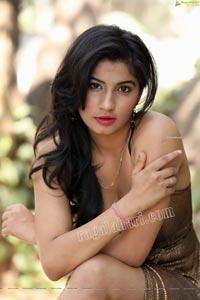 Sheetal Bhatt Exclusive HD Photos