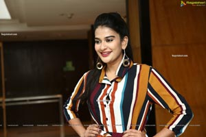 Jenny Honey Latest HD Photo Gallery