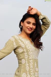 Priya Singh Latest HD Photo Gallery