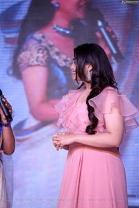 Surbhi Latest HD Photo Gallery