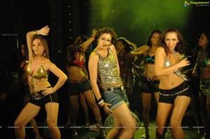 Hot Lakshmi Rai