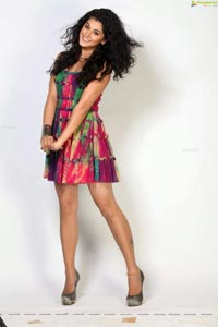Taapsee Pannu High Definition Image Portfolio