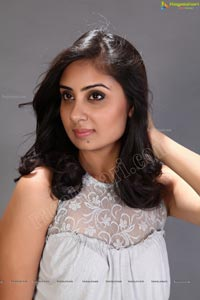 Bhanu Sri Mehra photo shoot