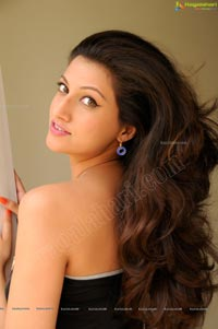 Pretty Hamsa Nandini