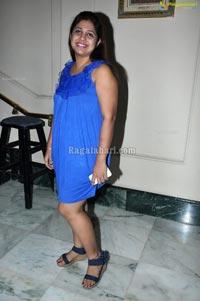 Hyderabad Dublin Pub August 10 2012 Photos