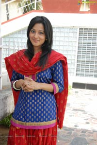 Ritu Barmecha Vasul Raja