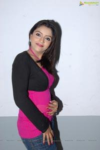 Vichakshana Heroine Padmini
