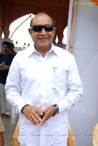 Vijayakumar Seemaandurai