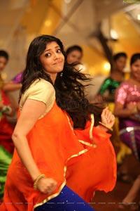 Kajal Agarwal Dancing Photos