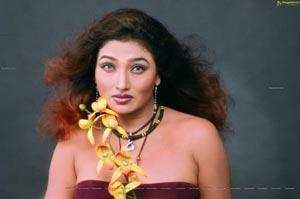 Ramya Sri High Definition Photos