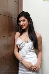 Heroine Richa Panai High Definition Photos