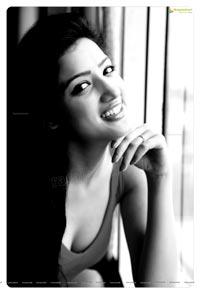 Richa Panai Image Portfolio