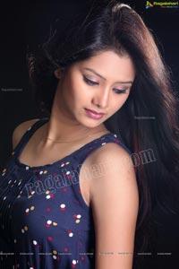 Monika Singh Ragalahari Exclusive