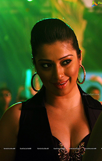 Lakshmi Rai Balupu Item Song Stills
