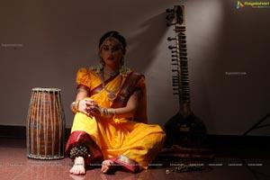Veda Kamala Tho Naa Prayanam